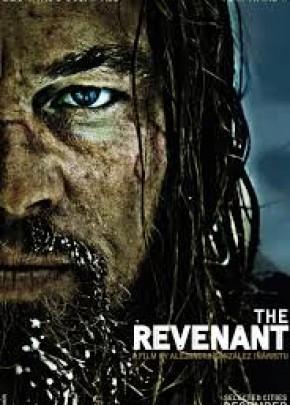the revenant full movie online free 2015