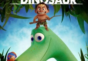 watch the good dinosaur 2015 full movie free hd hd movies watch